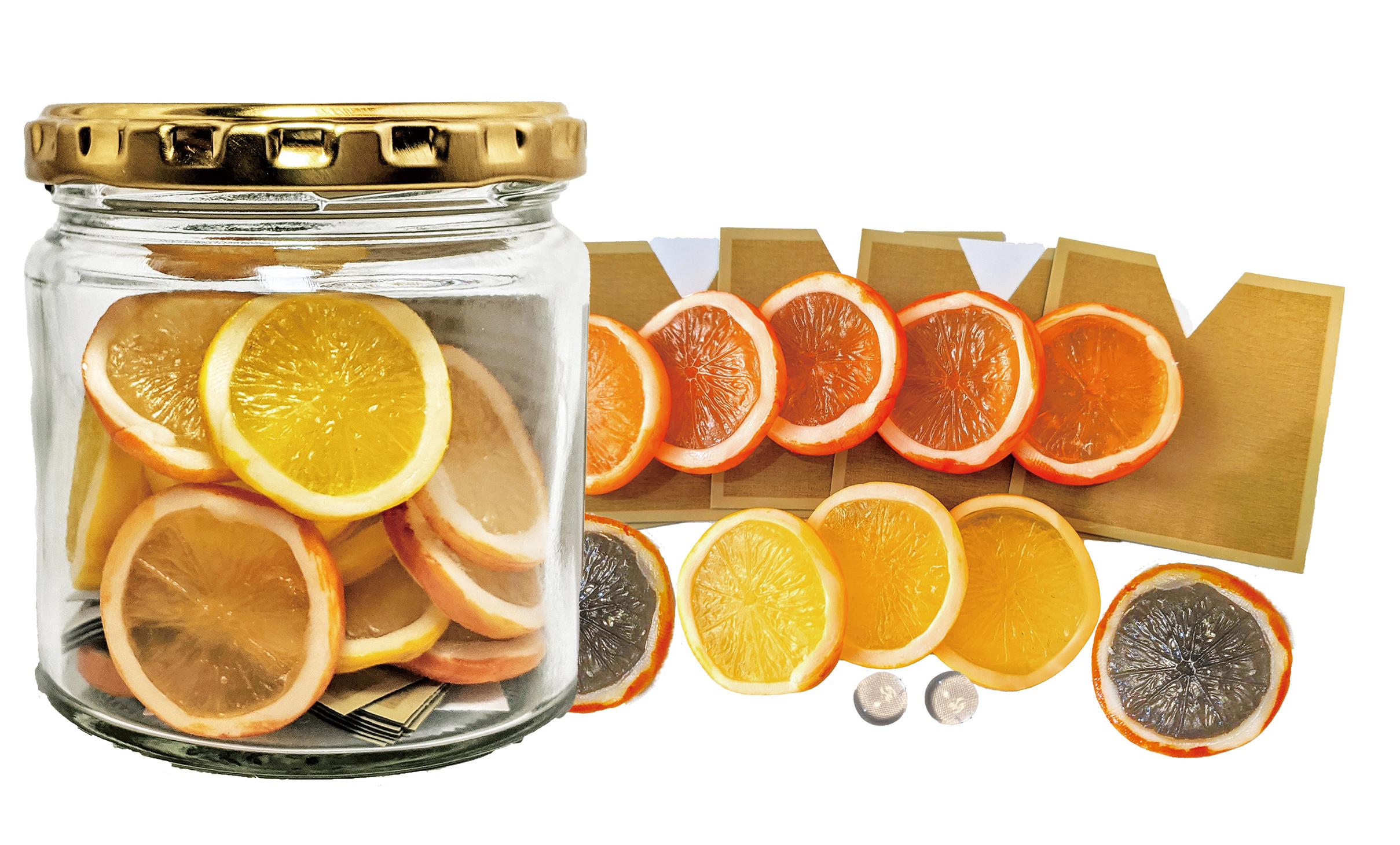citruspot